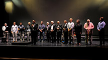 Italian Brass Week