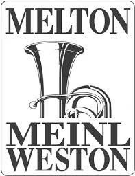 Con la collaborazione di: Melton Meinl Weston