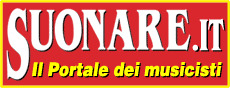 Media partner: Suonare news