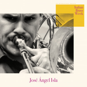 José Angel ISLA JULIAN