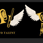Wings to talent
