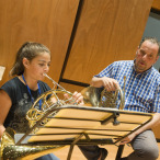 ITALIAN BRASS WEEK 2018
