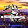 Welcome to Italian Brass Week 2017