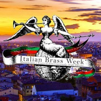 Benvenuti all'Italian Brass Week 2017